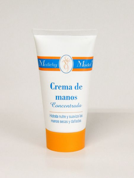normal_Tubo_CREMA_DE_MANOS_MM2.jpg